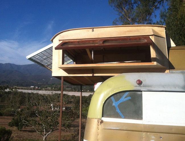 Ophelia-Bus-DIY-Home-14