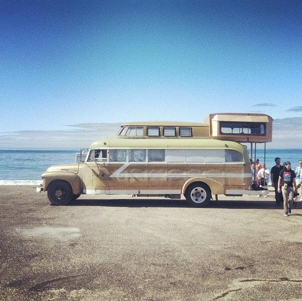 Ophelia-Bus-DIY-Home-15