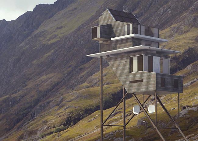 Roost-House-by-Benoit-Challand-_dezeen_ss_2