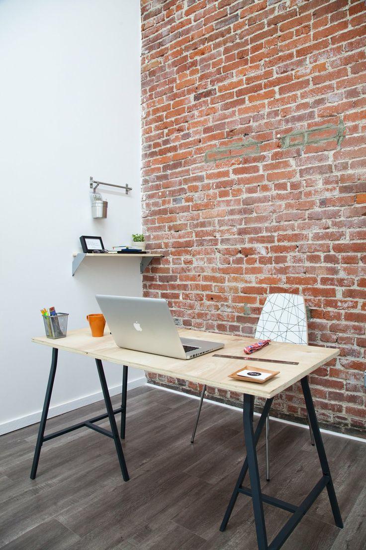 Bureau-Office-hipster-Joli-Joli-Design-01