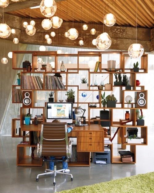Bureau-Office-hipster-Joli-Joli-Design-02