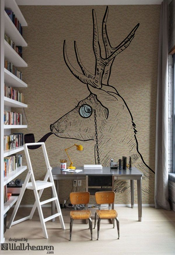 Bureau-Office-hipster-Joli-Joli-Design-03