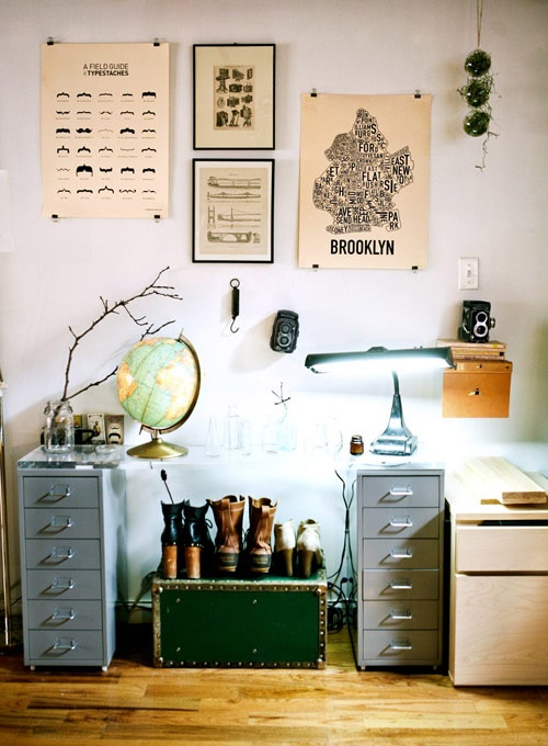Bureau-Office-hipster-Joli-Joli-Design-04