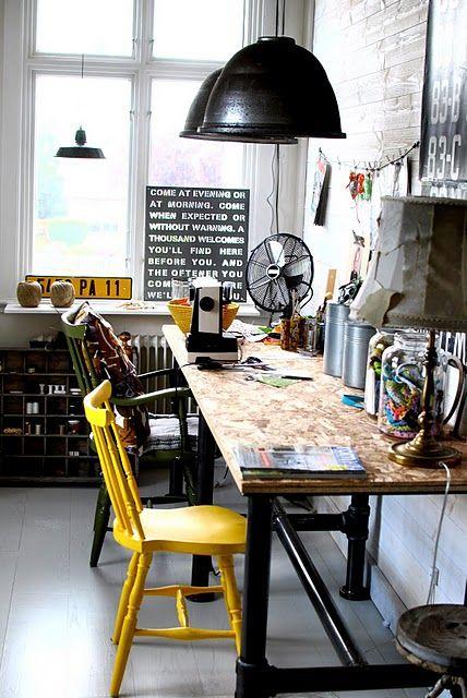 Bureau-Office-hipster-Joli-Joli-Design-05