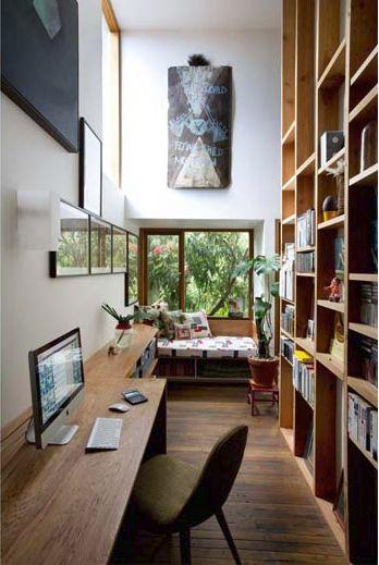 Bureau-Office-hipster-Joli-Joli-Design-06