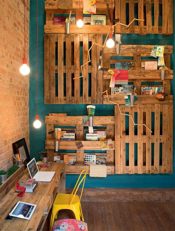 Bureau-Office-hipster-Joli-Joli-Design-09