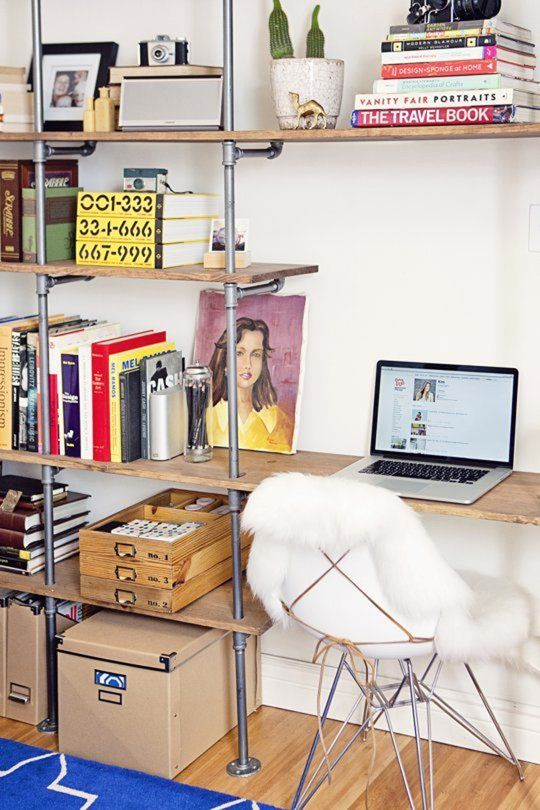 Bureau-Office-hipster-Joli-Joli-Design-10