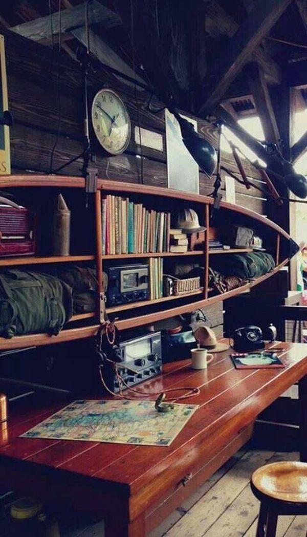 Bureau-Office-hipster-Joli-Joli-Design-12