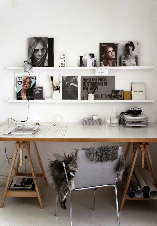 Bureau-Office-hipster-Joli-Joli-Design-13