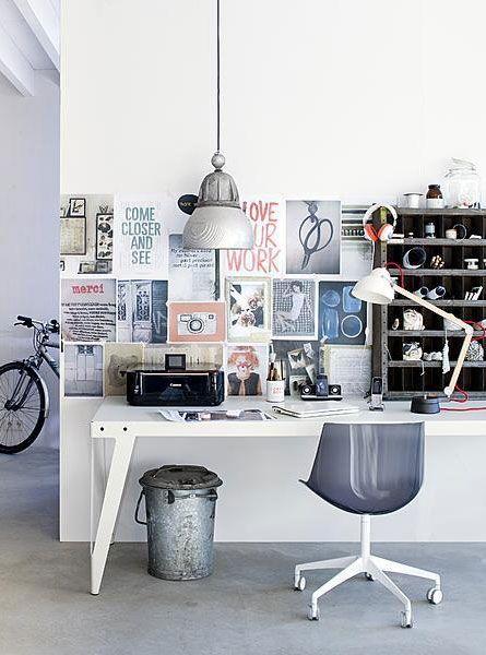 Bureau-Office-hipster-Joli-Joli-Design-14