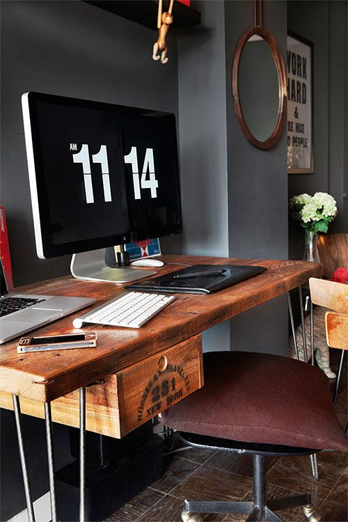 Bureau-Office-hipster-Joli-Joli-Design-16