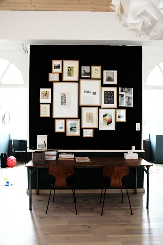 Bureau-Office-hipster-Joli-Joli-Design-20