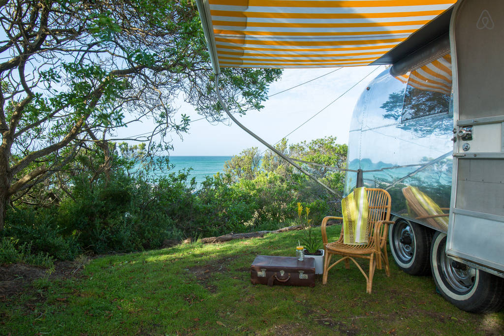 beachtrailer3.jpg.pagespeed.ce.sgCHAuGynG