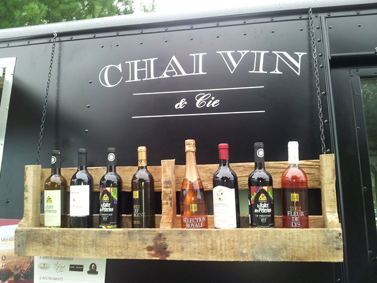 Chai-Vin-Foodtruck-04