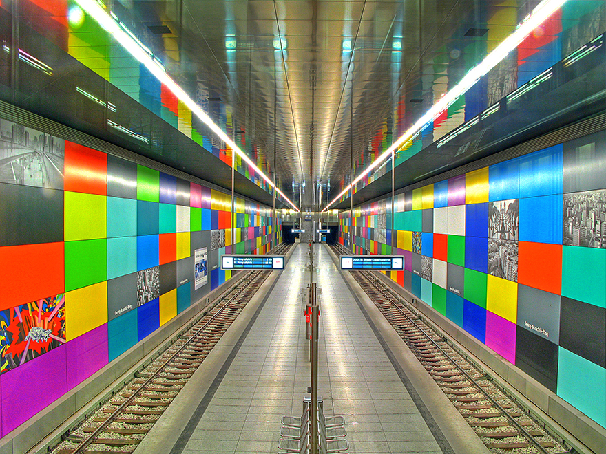 Most-Impressive-Subway-Stations-In-The-World6__880