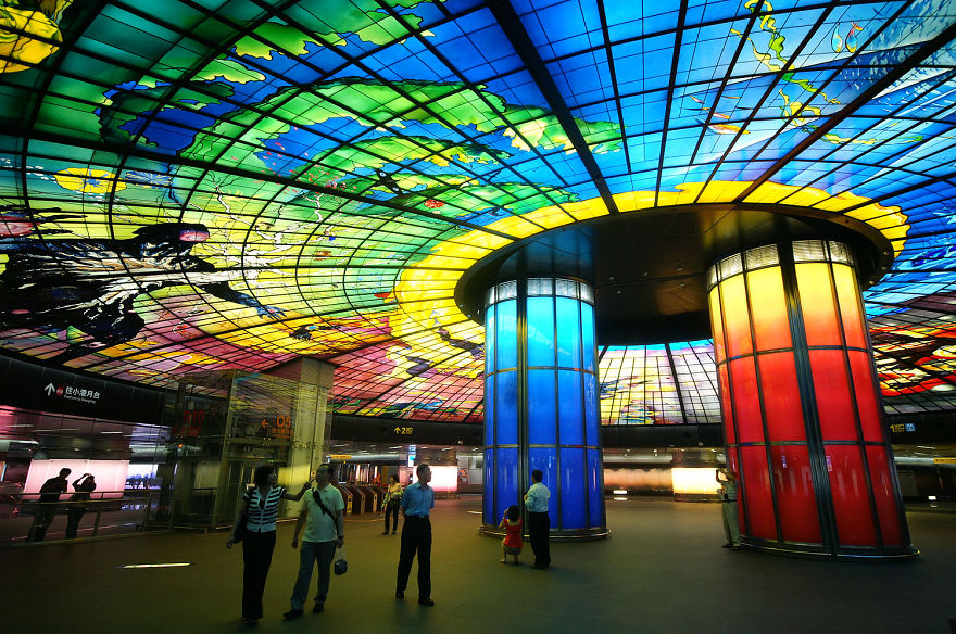 Most-Impressive-Subway-Stations-In-The-World7__880