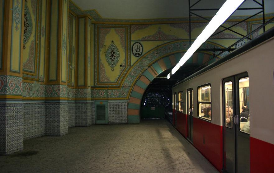 Tünel_Istanbul__880