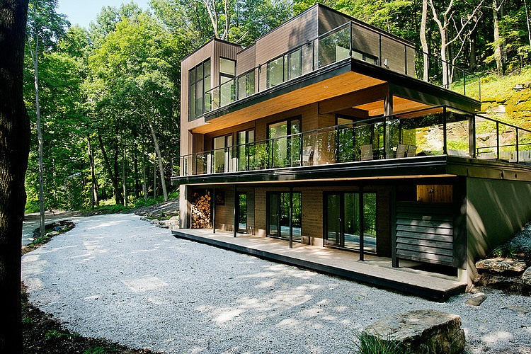 lake-champlain-retreat-by-atelier-boom-town-1