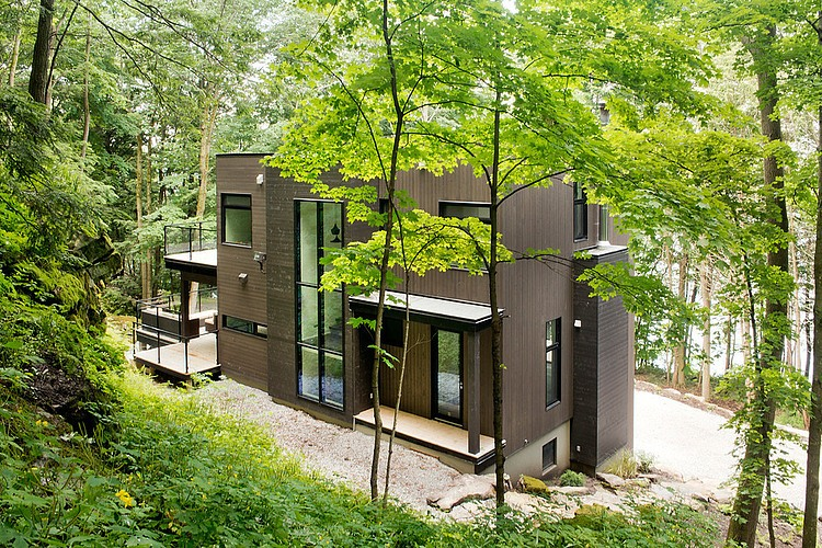 lake-champlain-retreat-by-atelier-boom-town-2