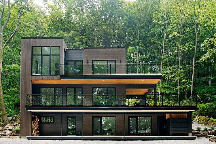 lake-champlain-retreat-by-atelier-boom-town-21