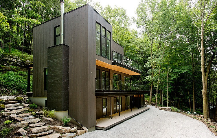 lake-champlain-retreat-by-atelier-boom-town-22