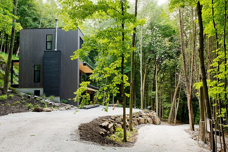 lake-champlain-retreat-by-atelier-boom-town-23
