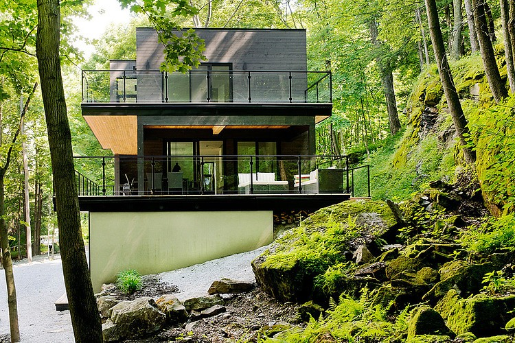 lake-champlain-retreat-by-atelier-boom-town-25