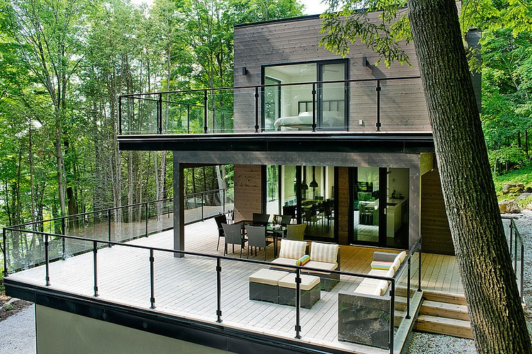 lake-champlain-retreat-by-atelier-boom-town-3
