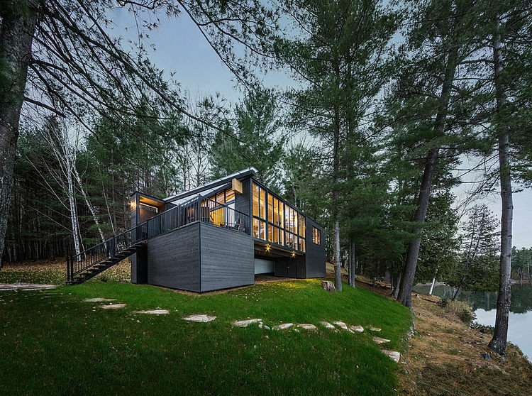 002-la-peche-cottage-kariouk-associates
