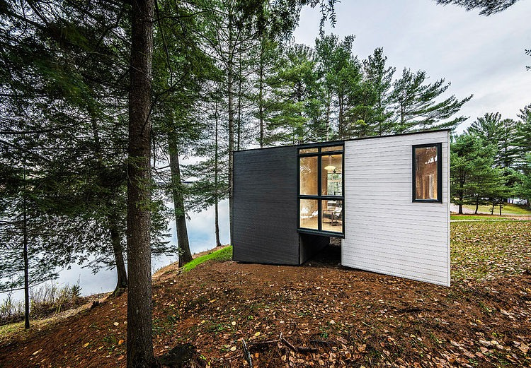 004-la-peche-cottage-kariouk-associates