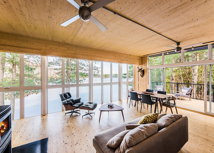 006-la-peche-cottage-kariouk-associates