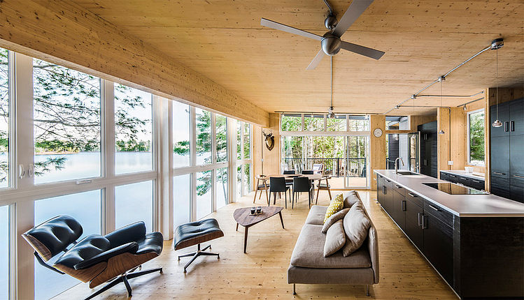 007-la-peche-cottage-kariouk-associates