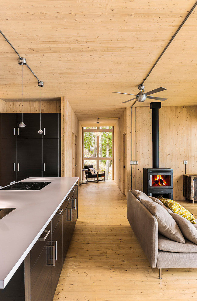 008-la-peche-cottage-kariouk-associates
