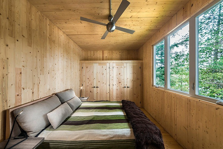 010-la-peche-cottage-kariouk-associates