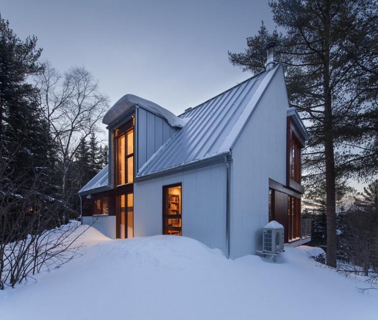 Cabane-217-Quebec-Architecture-04