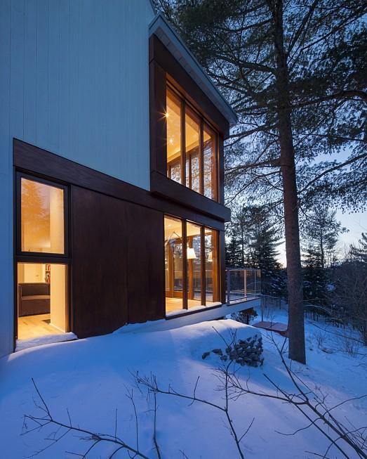 Cabane-217-Quebec-Architecture-05