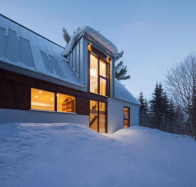 Cabane-217-Quebec-Architecture-06
