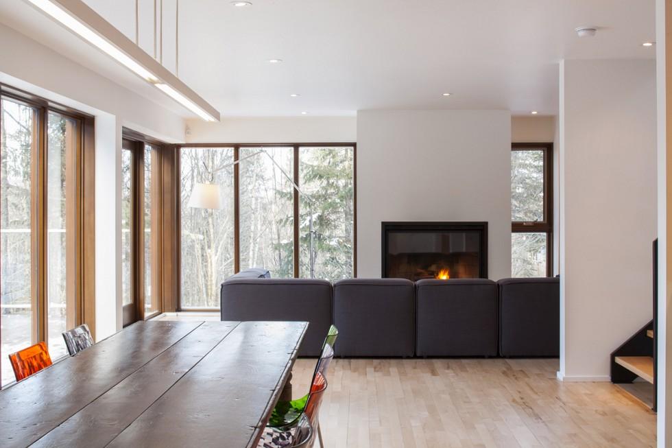 Cabane-217-Quebec-Architecture-08