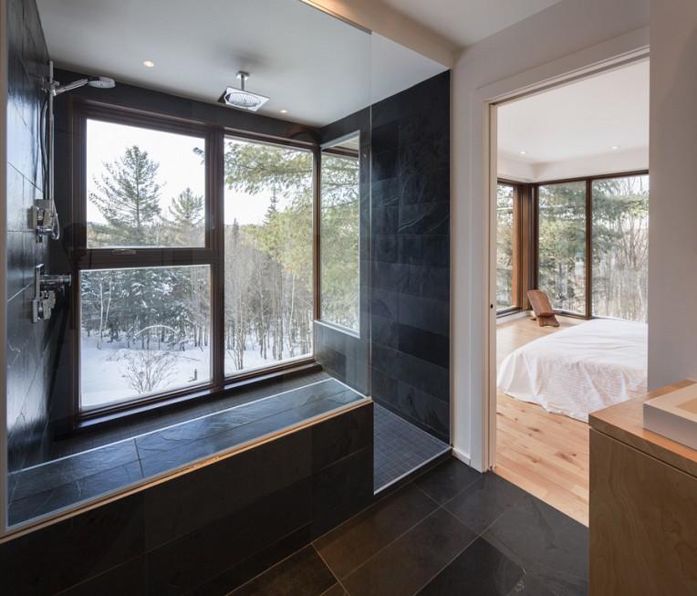 Cabane-217-Quebec-Architecture-10
