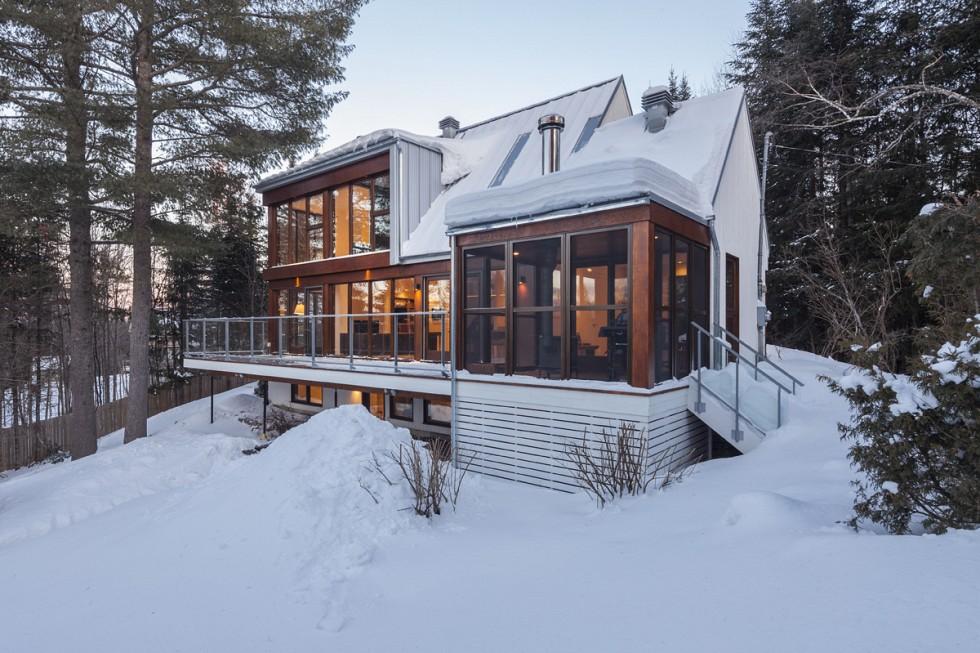 Cabane-217-Quebec-Architecture-13