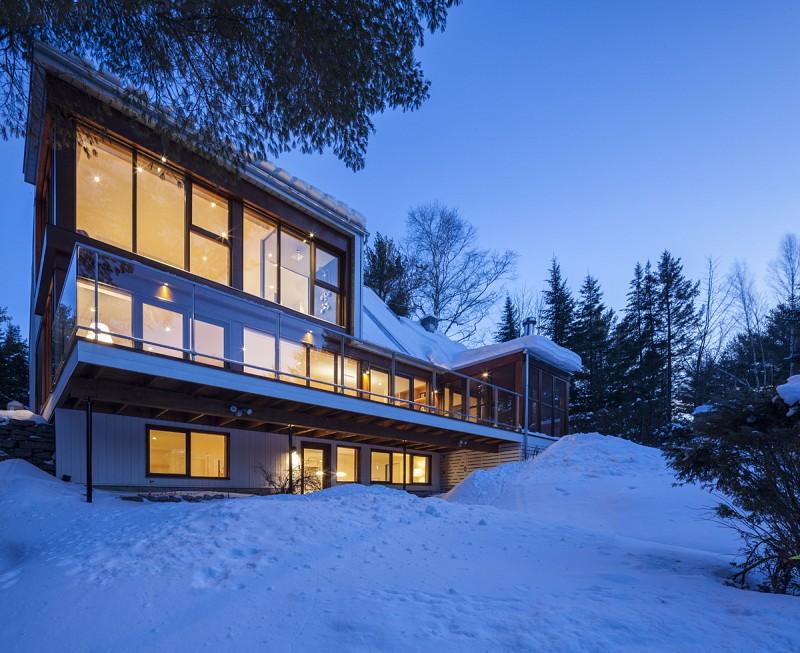 Cabane-217-Quebec-Architecture-14