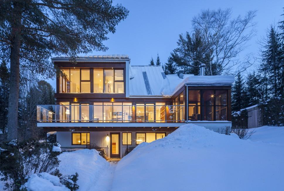 Cabane-217-Quebec-Architecture-15
