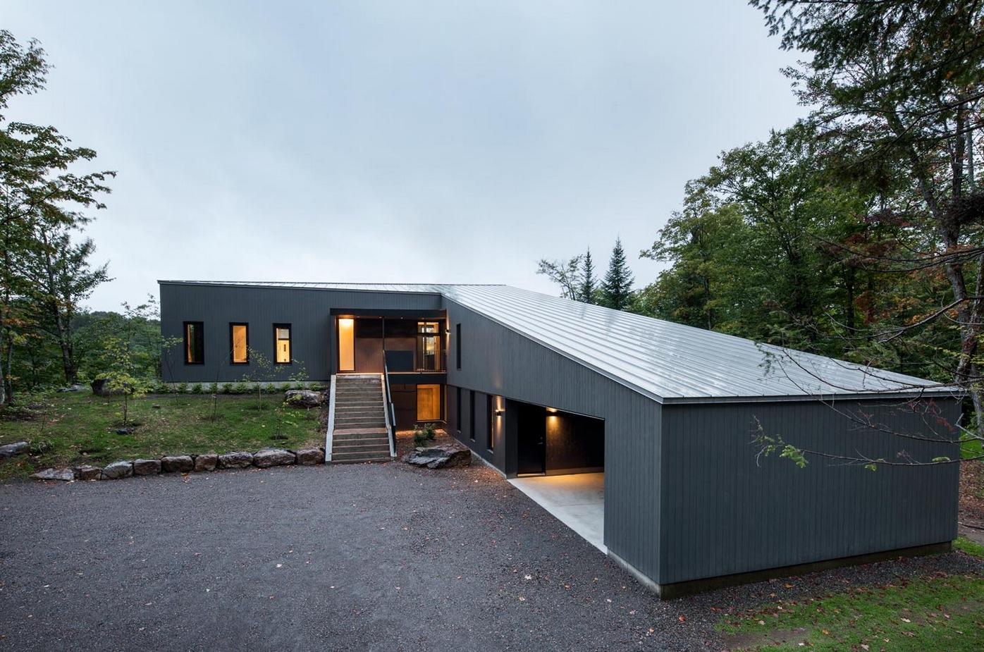 La-Sentinelle-Naturhumaine-Joli-Design-02