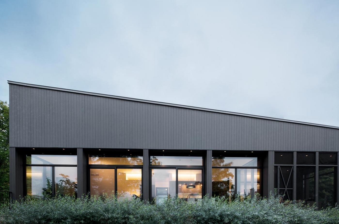 La-Sentinelle-Naturhumaine-Joli-Design-04