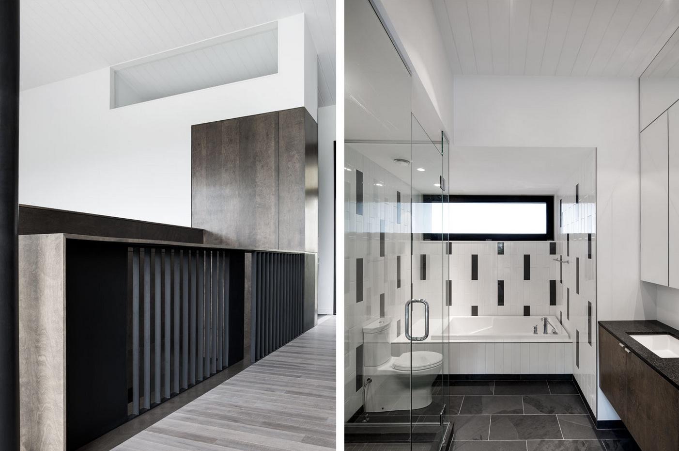 La-Sentinelle-Naturhumaine-Joli-Design-14