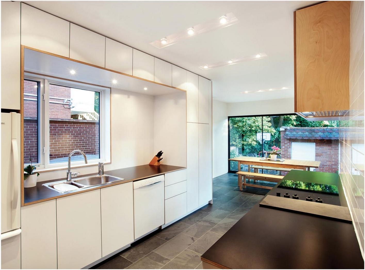 Residence-Berri-Montreal-Design-03