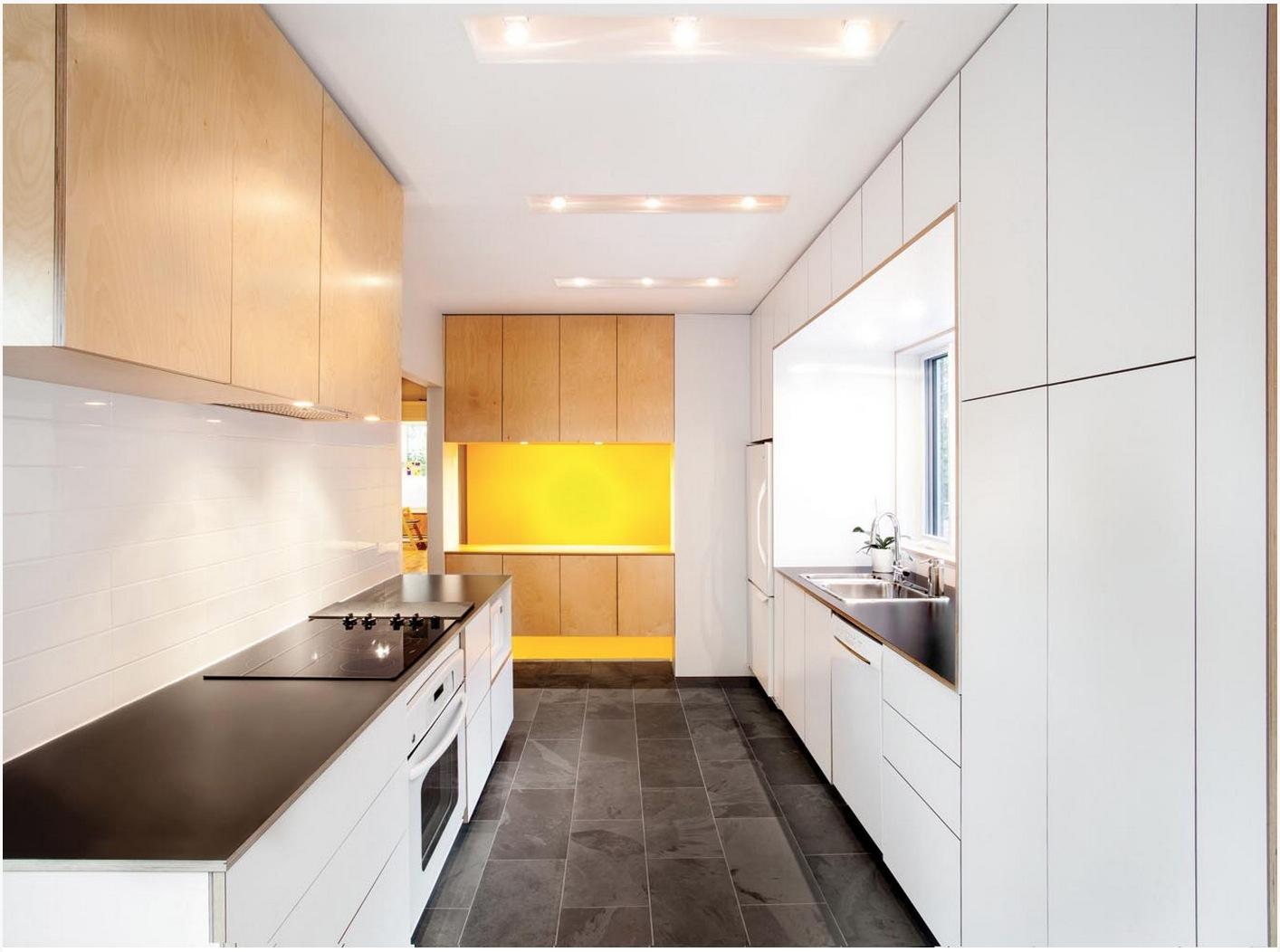 Residence-Berri-Montreal-Design-04