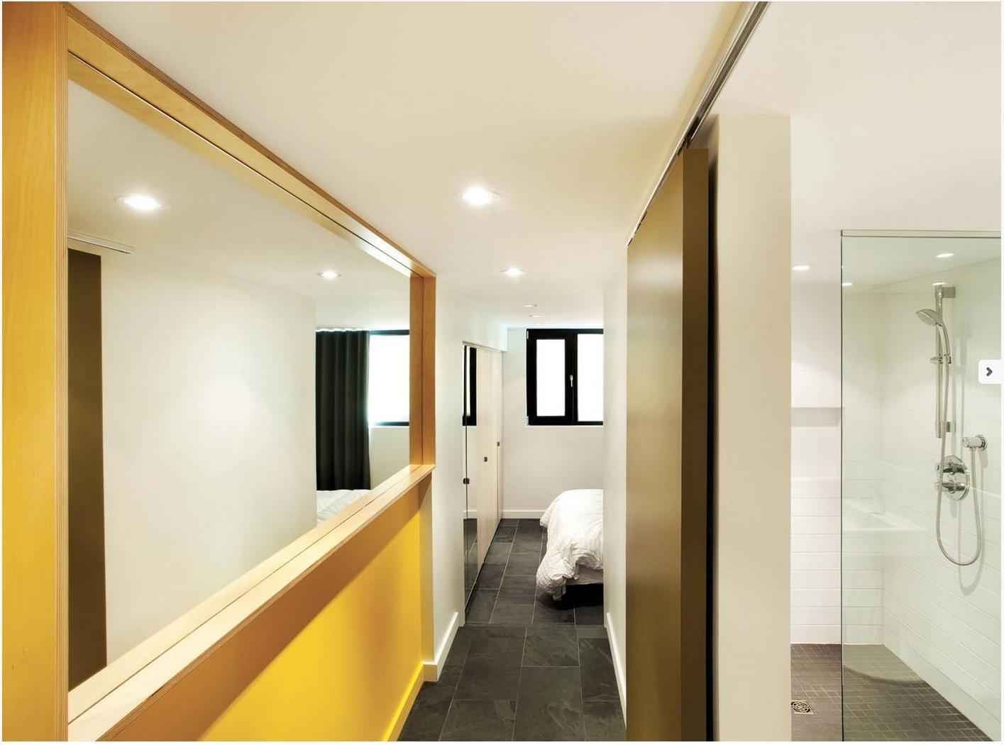 Residence-Berri-Montreal-Design-05