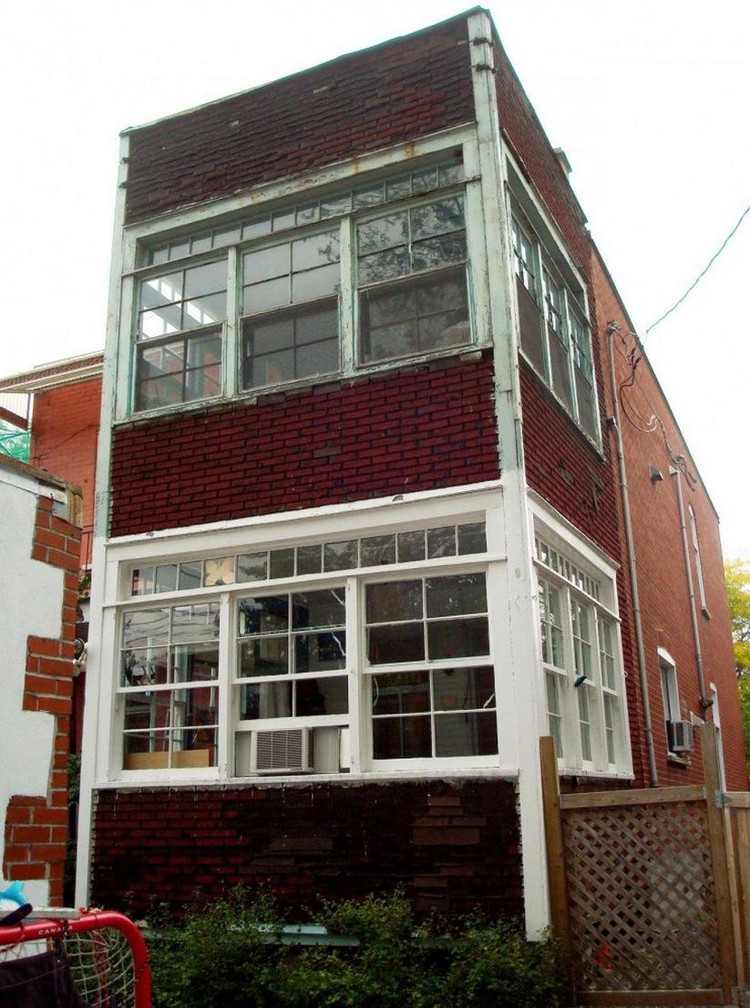 Residence-Berri-Montreal-Design-09