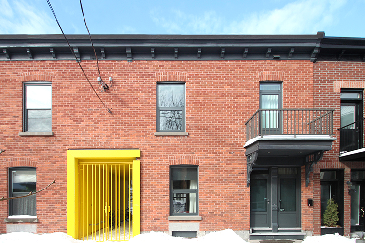 Residence-Demers-Montreal-Design-01